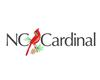 NC Cardinal Catalog Training