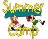 4-H Camping Opportunities