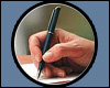 Tax Listing Deadline Extended Thru February 15, 2013 by Forsyth County Commissioners