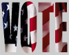 One-Stop Early Voting for 2016 Primary Election