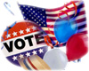 Notice of General Election to be Held November 6, 2012