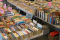 Fall Book Sale at the Clemmons Branch Library